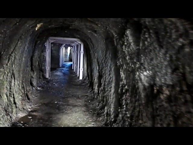 Trincee Monte Legnoncino