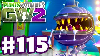 Wonderful  Plants Vs Zombies Garden Warfare Armor Chomper Videos  By  With Fair Plants Vs Zombies Garden Warfare   Gameplay Part   Armored Chomper With Delightful Garden Sun Beds Also Garden Trading Shutter Blue In Addition Good Pubs In Covent Garden And Tfl Covent Garden As Well As Hayes Garden World Ambleside Additionally Covent Garden Eating From Stagevucom With   Fair  Plants Vs Zombies Garden Warfare Armor Chomper Videos  By  With Delightful Plants Vs Zombies Garden Warfare   Gameplay Part   Armored Chomper And Wonderful Garden Sun Beds Also Garden Trading Shutter Blue In Addition Good Pubs In Covent Garden From Stagevucom