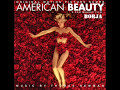 American Beauty – still dead