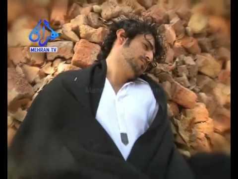 Video Mehran Tv Song Natho Wisrien By Shaman Ali Mirali   YouTube download in MP3, 3GP, MP4, WEBM, AVI, FLV January 2017