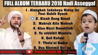 Video Sholawat Anak | Album Terbaru Cucu Habib Syech | Sayyid Muhammad Hadi Asseggaf #Sholawat MP3, 3GP, MP4, WEBM, AVI, FLV April 2019