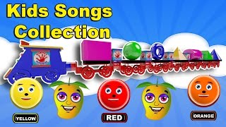 Kids Songs Collection for Babies & Toddlers Kids songs and nursery rhymesMore Updates Subscribe us @ http://goo.gl/fQ8gvuShare Short Link This Videos : http://goo.gl/hzcA3uPopular Nursery Rhymes : http://goo.gl/FDN8Hj3D HD SONGS : http://goo.gl/JAFaCm abcdefghijklmnopqrstuvwxyz song, Subscribe us @ https://www.youtube.com/kidse3Like us @  https://www.facebook.com/e3talkiesFollow us @ https://twitter.com/e3talkies