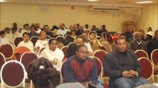 2009   2012 ጽርሓ ጽዮን ፎቶ Kesis Dereje Siyoum Tserha Tsion Mahibere Baleweld Kesis Dereje Siyoum