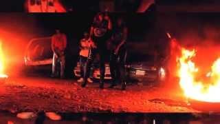 Dem nuh badder den we - K-Queens ft Micklaay - YouTube