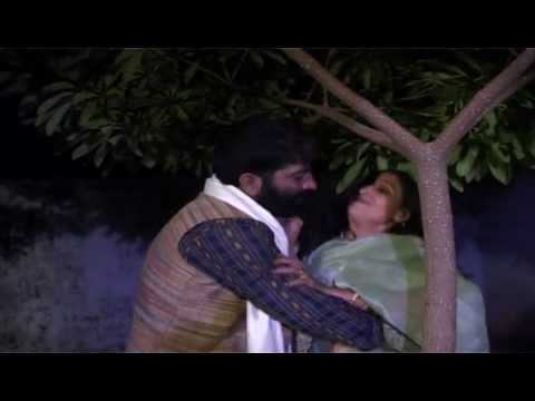 2018 Bhojpuri Film Gawn Ki Bitiya Part 2