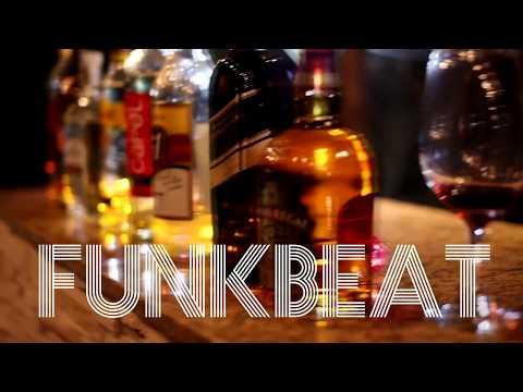 Funkbeat