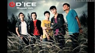 D'Ice Band - Tangisan Hati