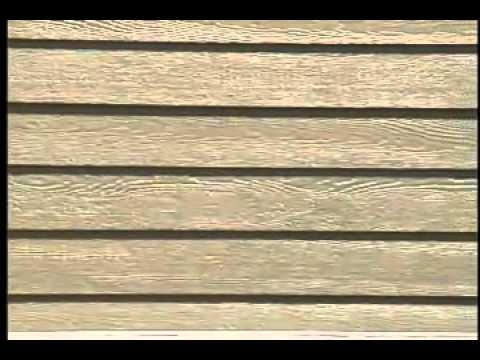 How LP® SmartSide® Trim & Siding Is Made Low