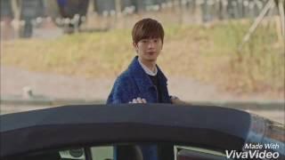 Video Goblin - Scenes - the rich boy drives the unlucky girl. MP3, 3GP, MP4, WEBM, AVI, FLV April 2018