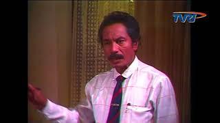 Nonton Sayekti   Hanafi   Film Indonesia 1988  8 8  Film Subtitle Indonesia Streaming Movie Download