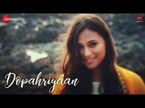 Dopahriyaan Full hindi video Song