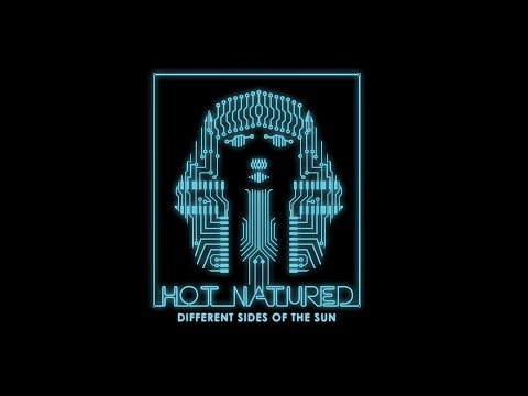 Natured - Hot Natured // Different Sides Of The Sun - 2013 - Electronica, Deep House Tracklist: 00:00 // 01. Operate (feat. Kenny Glasgow) 04:08 // 02. Isis (feat. T...