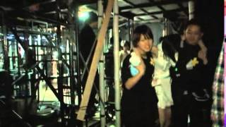 Nonton Documentary Of Akb48                                              Film Subtitle Indonesia Streaming Movie Download