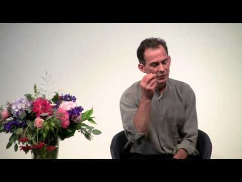 "Rupert Spira Video: There is only one ""I"""
