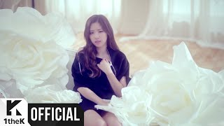 Video [MV] Apink(에이핑크) _ LUV MP3, 3GP, MP4, WEBM, AVI, FLV Juni 2019