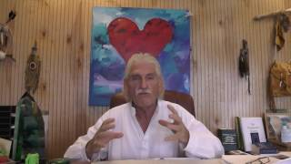 """Have a question for YouTube? Click the link below and select """"Ask a YouTube question """" for your subject.https://www.drmorsesherbalhealthclub.com/pages/contactVisit the club at :http://www.drmorsesherbalhealthclub.comARDINTL:http://forum.ardintl.comA) 4 stages of health to death?B) 4 processes your body must go through to be healthy and well"""