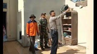 Video Gempa Rusak Rumah Warga di Probolinggo MP3, 3GP, MP4, WEBM, AVI, FLV Juni 2019