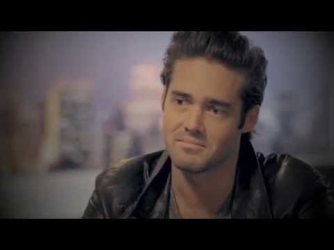 HOME MADE IN CHELSEA - season 7, episode 8
