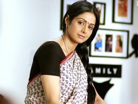 English Vinglish (2012) Hindi 720p DvDRip 850mb