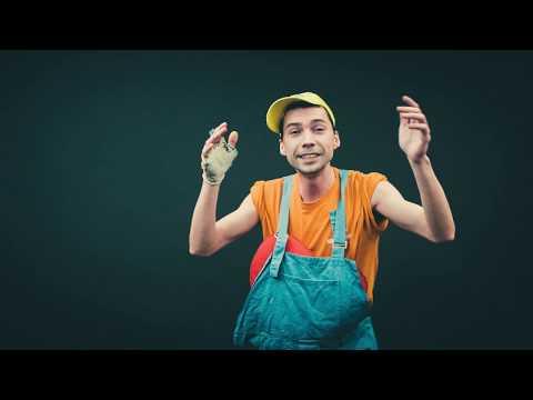 iZLET najavljuje album singlom 'Zašto šutim'