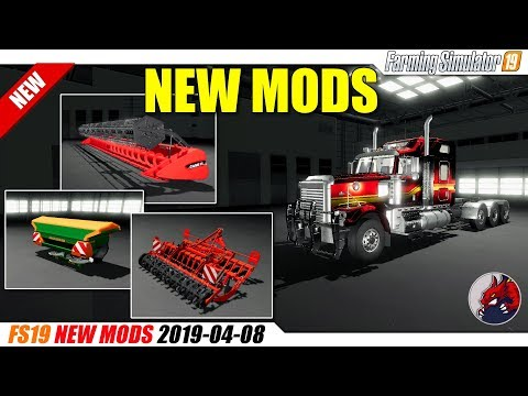 Sx Heavy Truck v1.0.0.0