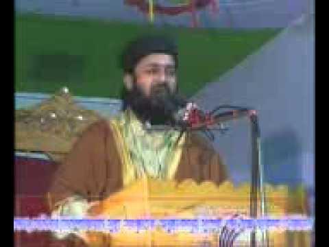 Mufty Dr. Anayet ullah Abbasi, Jonpory. Prosner Uttor Rayerbag 31/12/12:  Rayerbag, Dhaka 31/12/13