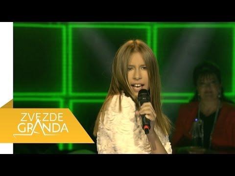 Anastasija Rilak – Zvezde granda Specijal (23. 10.) – Splet pesama