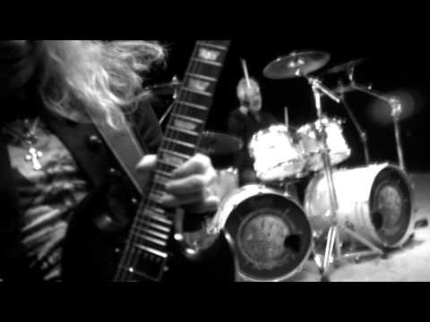 Saxon - Sacrifice (Official Video) online metal music video by SAXON