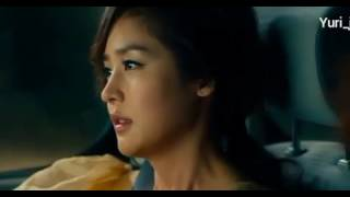 Nonton Sung Yuri   Kang Ji Hwan In Runway Cop Movie      Film Subtitle Indonesia Streaming Movie Download