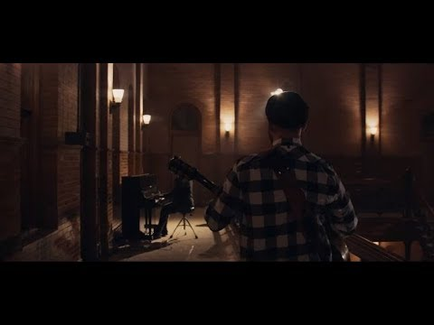 Video Justin Timberlake - Say Something (Lyrics Video) ft. Chris Stapleton download in MP3, 3GP, MP4, WEBM, AVI, FLV January 2017