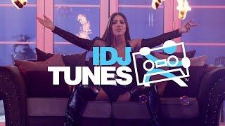 Sandra Afrika - Deža Vu (feat. Djani & Costi)