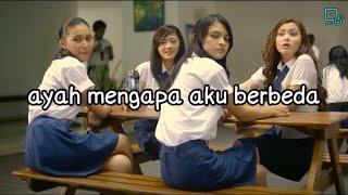 Nonton Film Indonesia Terbaru 2019 Ayah Mengapa Aku Berbeda Full Movie Film Subtitle Indonesia Streaming Movie Download