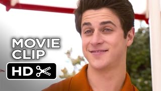 Nonton Paul Blart  Mall Cop 2 Movie Clip   I Zip  You Zip  2015    David Henrie  Kevin James Comedy Hd Film Subtitle Indonesia Streaming Movie Download