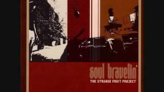 The Strange Fruit Project - Bonus Track