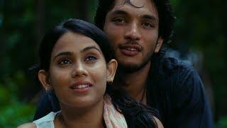 Kadal - Trailer - Gautham, Thulasi Nair, Samantha