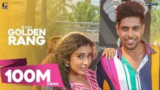 Video Golden Rang : Guri (Official Video) Satti Dhillon | Latest Punjabi Songs 2018 MP3, 3GP, MP4, WEBM, AVI, FLV Maret 2019