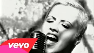 The Cranberries - Zombie (Official) - YouTube