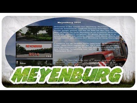 Meyenburg 2014 v1.3