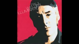 Who Brings Joy|Paul Weller