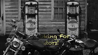 10. Visiting La Musée de l'Ingéniosité J Armand Bombardier On My SYM Wolf Classic 150cc!