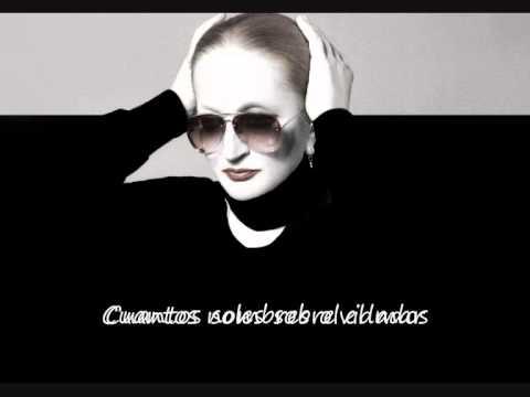 , title : 'Mina Mazzini Compagna Di Viaggio  Álbum Piccolino Subtitulada Español'