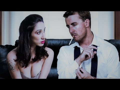 شاهد فيلم الاثارة والتشويق الجديد | مدرب الجنس مترجم كامل وبدقة عالية | Sex Coach Full HD Movie