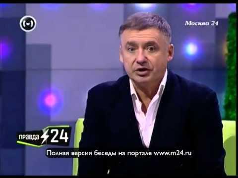 Антон Табаков: «Мне таланта не хватило»