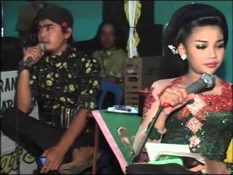 Full Campursari Langgam Mat Matan Jawa Rinova Live Karanglo Pengkok Sragen Part 1