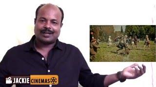 Nonton 1944 (2015) Movie Review in Tamil  by Jackiesekar for Jackiecinemas Film Subtitle Indonesia Streaming Movie Download