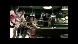 Hitman 2012. ( FULL MOVIE )