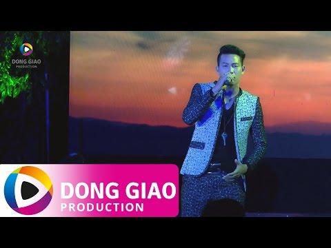 ĐẠO LÀM CON - Quách Beem - Liveshow Tiết Cương 2016