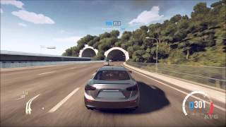 Nonton Maserati Ghibli S - 2014 - Forza Horizon 2 Presents Fast & Furious - Test Drive Gameplay [1080p] Film Subtitle Indonesia Streaming Movie Download