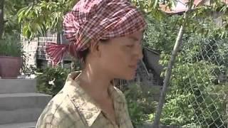 Khmer Movie - Hatha.