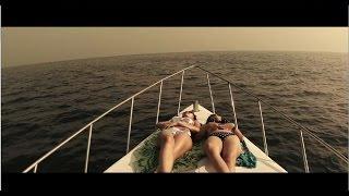 Nonton Bidadari Pulau Hantu Official Trailer Film Subtitle Indonesia Streaming Movie Download